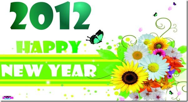 tahun baru 2012-1